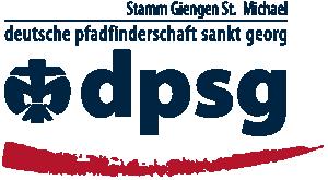 dpsg-giengen-logo-16-4-11