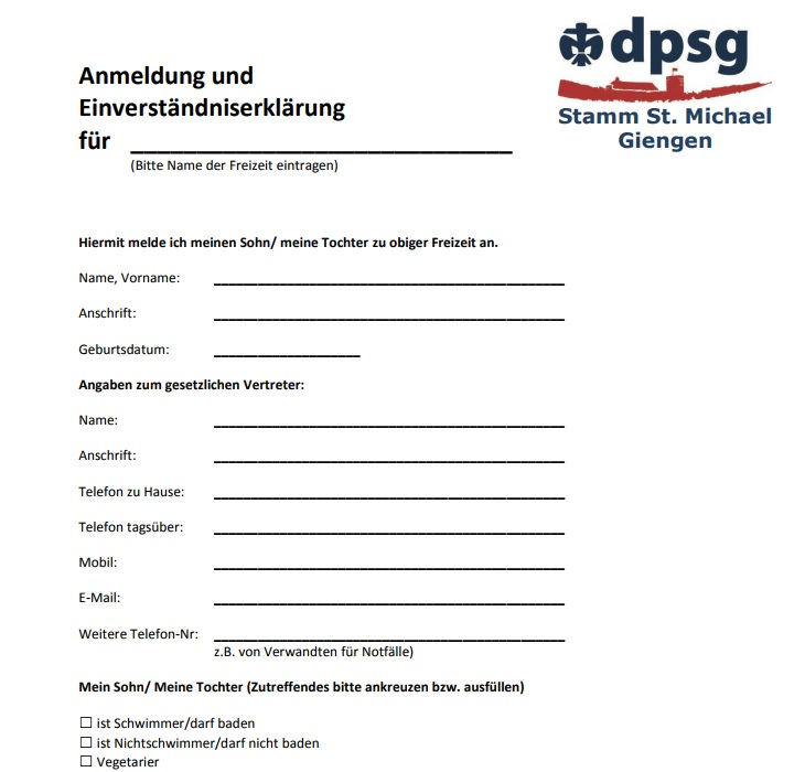 aktionsanmeldung_voschau