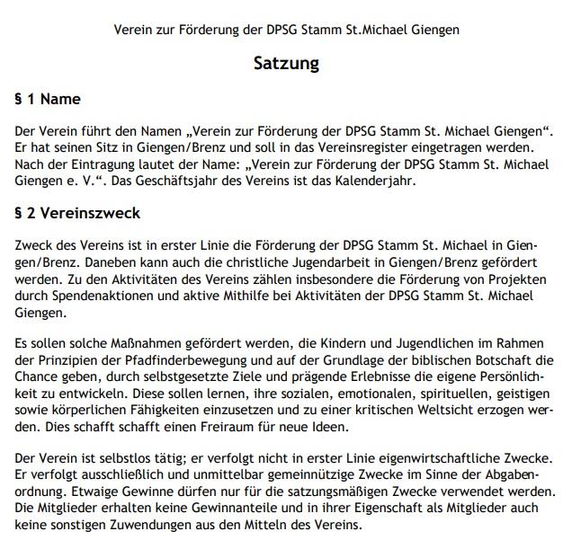 satzung_fv_vorschau
